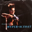 Thomas Dolby – Hyperactive! (SP)