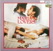 Various ‎– Maria's Lovers (LP)