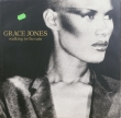 Grace Jones ‎– Walking In The Rain (EP)