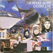 The Moody Blues ‎– Caught Live +5 (2LP)