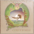 Barclay James Harvest ‎– Gone To Earth (LP)