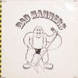 Bad Manners ‎– Ska 'N' B (LP)