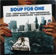 Various ‎– Soup For One (LP)