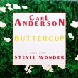 Carl Anderson ‎– Buttercup (EP)