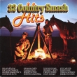 Various ‎– 32 Country Smash Hits (2LP)