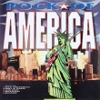 Various ‎– Rock Of America (LP)