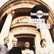 Ocean Colour Scene – Moseley Shoals (CD)