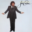Joe Cocker ‎– Luxury You Can Afford (LP)