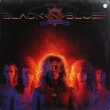 Black 'N Blue ‎– In Heat (LP)