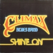 Climax Blues Band ‎– Shine On (LP)