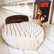 Honeymoon Suite ‎– Honeymoon Suite (LP)
