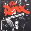 The Roxx ‎– Sex&Roxx&Rock'n'Roll (2LP)