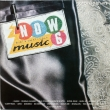 Now That's What I Call Music 6 (2LP)