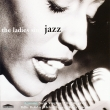 Various ‎– The Ladies Sing Jazz (CD)