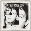 Paul McCartney ‎– Coming Up (SP)
