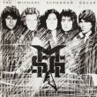 The Michael Schenker Group ‎– MSG (LP)