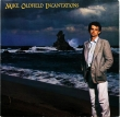 Mike Oldfield ‎– Incantations (2LP)