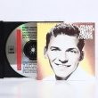 Frank Sinatra ‎– Hello Young Lovers (CD)