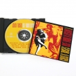 Guns N' Roses ‎– Use Your Illusion I (CD)