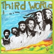 Third World ‎– Arise In Harmony (LP)