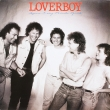 Loverboy ‎– Lovin' Every Minute Of It (LP)