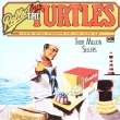 The Turtles ‎– Reflection (LP)