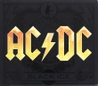 AC/DC ‎– Black Ice (CD)