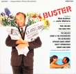 Various ‎– Buster (LP)