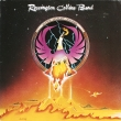 Rossington Collins Band ‎– Anytime... (LP)