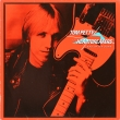 Tom Petty ‎– Long After Dark (LP)