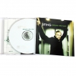 Sting ‎– Brand New Day (CD)