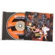 Salt-N-Pepa ‎– Blacks' Magic (CD)