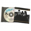 U2 ‎– The Joshua Tree (CD)