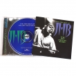 The Jeff Healey Band ‎– The Very Best Of (CD)