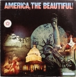 Various ‎– America, The Beautiful! (LP)