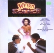 Various ‎– Weird Science (LP)
