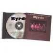 Byrds ‎– Byrds (CD)