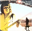 Robin Trower ‎– Robin Trower Live! (LP)