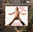 Andy Fairweather Low ‎– Spider Jiving (LP)