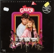 Various ‎– Grease 2 (LP)