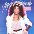 Joyce Kennedy ‎– Lookin' For Trouble (LP)
