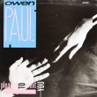 Owen Paul ‎– Pleased To Meet You (SP)