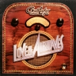 Gallagher & Lyle – Love On The Airwaves (LP).