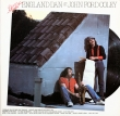 Best Of England Dan & John Ford Coley (LP)