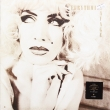 Eurythmics ‎– Savage (LP)
