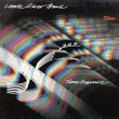 Little River Band ‎– Time Exposure (LP)