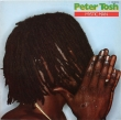 Peter Tosh ‎– Mystic Man (LP)