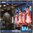 Various ‎– The Rock 'N' Roll Era - 1962 (2LP)