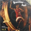 Meireles E Sua Orquestra ‎– Brazilian Beat 2