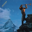 Depeche Mode ‎– Construction Time Again (LP)